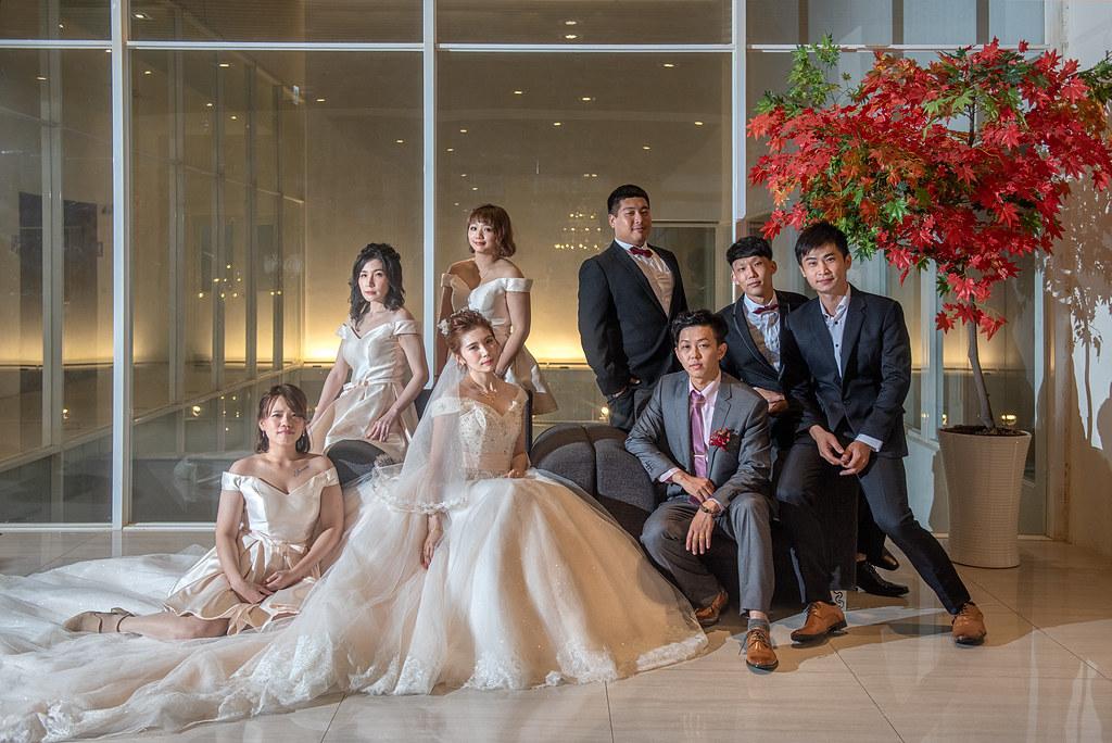 婚禮紀錄家和與郁宣-486