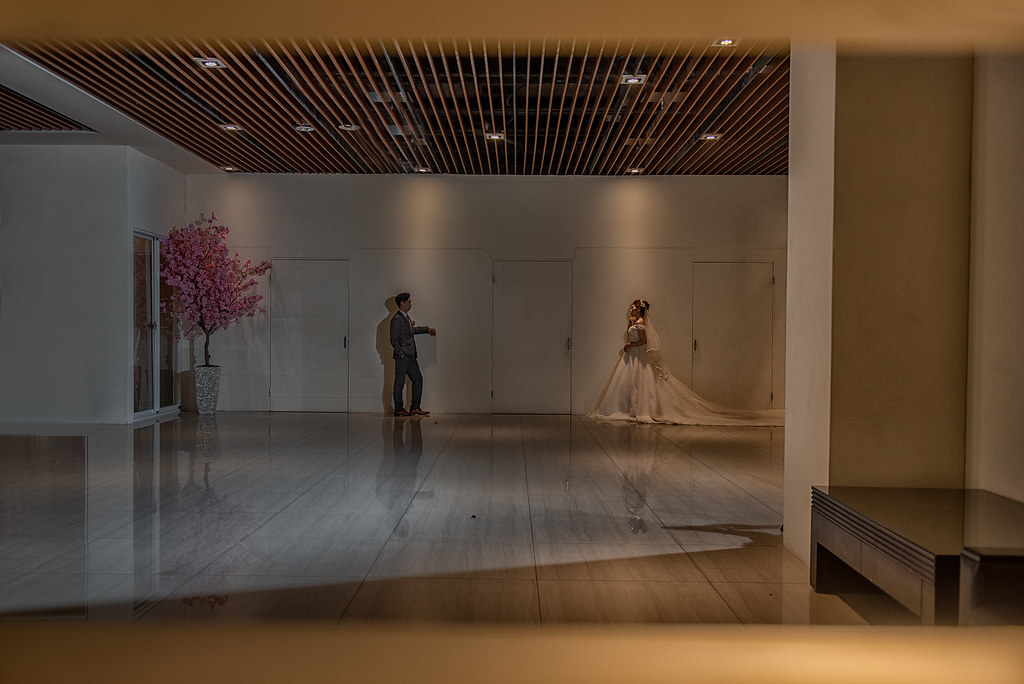 婚禮紀錄家和與郁宣-488