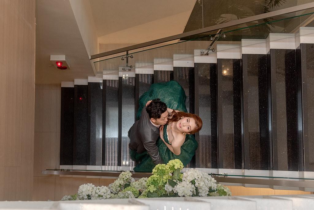 婚禮紀錄家和與郁宣-585