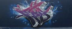 EPA Lakeside 2019 (Zarjaz2009) Tags: essex art aerosol graffiti spraycan spraypaint