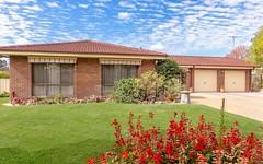 34 Monett Place, Orange NSW