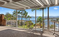 2 DALEY AVE, Daleys Point NSW