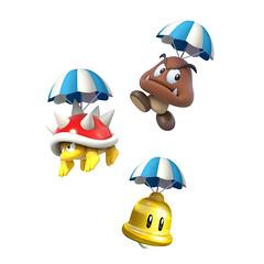 Super-Mario-Maker-2-160519-044