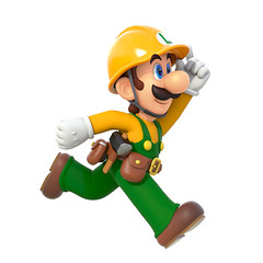 Super-Mario-Maker-2-160519-041