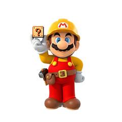 Super-Mario-Maker-2-160519-037