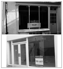 Booming Bath - England (Kernek) Tags: bath somerset england urban closed shops