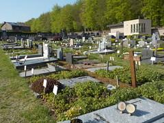 DSCN0390 (Rumskedi) Tags: belgië belgique belgien tervuren kerkhof