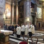 Sant' Annibale Maria Di Francia alla Maddalena