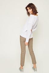 4M1A7801 (beeanddonkey) Tags: beeanddonkey cotton bamboo fiber sweater sweter fashion style ootd poland madeinpoland