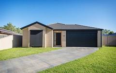 106 Pioneer Drive, Jindera NSW