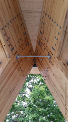 20190516_135106-2 (C&C52) Tags: architecture halle charpente détails
