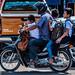 2019 - Cambodia - Sihanoukville - Phsar Leu Market - 25 of 25