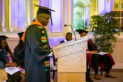 interfaith-baccalaureate-2019-1-17