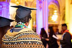 interfaith-baccalaureate-2019-1-21