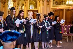 interfaith-baccalaureate-2019-1-20