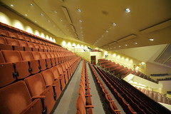 _MG_1473 (Yorkshire Pics) Tags: 2804 28042019 28thapril 28thapril2019 nottingham nottinghamtheatre nottinghamtheatreroyal theatreroyalnottingham theatreroyalandconcerthall theatre seats rows