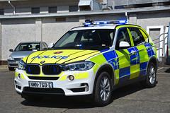 NMN-768-E (S11 AUN) Tags: isleofman manx police bmw x5 xdrive30d 4x4 anpr traffic car rpu roads policing unit 999 emergency vehicle nmn768e 2017 lg17vdr
