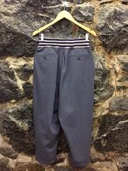 #8706 XS ROBERT PANT