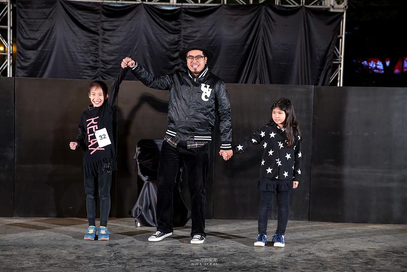 台南舞蹈教室-愛神舞團-成果發表會 62