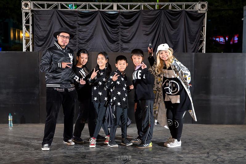 台南舞蹈教室-愛神舞團-成果發表會 61