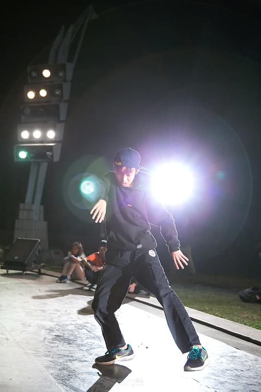 台南舞蹈教室-愛神舞團-成果發表會 57