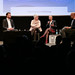 Partner Session Bertelsmann Stiftung | re:publica 2019