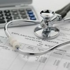 Epic Medical Billing Services | h1tech.com (health1technologies) Tags: epic medical billing service
