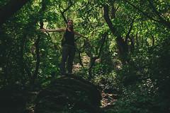 KRIS9655 (Chris.Heart) Tags: kéktúra túra hiking hungary nature balaton természet