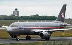 R_DSC_9444 (ViharVonal) Tags: fly aviation aviationspotters lhbp ferihegy photography photo budapest