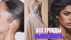 все images