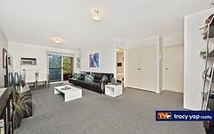 1/610 Blaxland Road, Eastwood NSW