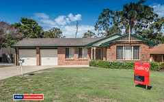 19 Windward Close, Corlette NSW
