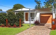 56 Davis Avenue, Davistown NSW