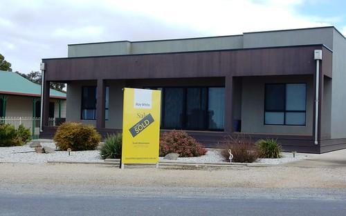 22-24 Rowe Terrace, Ardrossan SA 5571