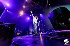 Ultimo @ Mediolanum Forum, Assago, Milano - 16 maggio 2019 (sergione infuso) Tags: ultimo mediolanumforum assago milano 16maggio2019 niccolòmoriconi colpadellefavoletour ultimopeterpan pop indiepop poprock vivoconcerti sergioneinfuso musicphotography livemusicphotography tour music live