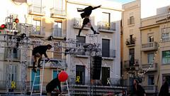 El Trapezi | 2019 (Ariadna Escoda) Tags: albasarraute baixcamp catalonia catalunya circ circonautas duo2filles firatrapezi firadelcirc firadelcircdecatalunya firadelcircdecatalunya2019 iaragueller lafemfatale lecontrebande letiifer mercadal reus reuscultura tgn tarragona trapezi trapezi2019 trapezireus acrobat acrobats art artist artists cabaret circo circus clown cordafluixa cultura culture malabaristes malabars pallassos trapezistes plaçadelmercadal jimmygonzález aimémorales discípulosdemorales acròbates artsescèniques campdetarragona
