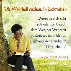 die-wahrheit-suchen-im-licht-leben-min (wyjzwcl) Tags: bibel gott jesus daslicht derwelt deslebens gebet bibellesen moses geschichte gnade retter