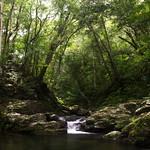 Gachi River thumbnail