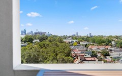 137/169 Phillip St, Waterloo NSW