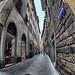 Calle Florentina