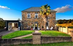 48 Orion Street, Yass NSW