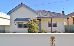 74 Calero Street, Lithgow NSW