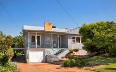 8 Yarral Avenue, Tamworth NSW