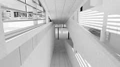 interiores2_f