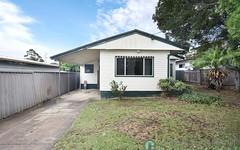 18 Royal Avenue, Birrong NSW