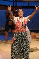 576A9566 (proctoracademy) Tags: arts classof2021 jeniferryelle musical musical2019 musicaltheater onceonthisisland onceonthisisland2019 performingarts theater theaterarts