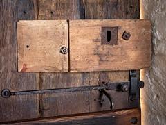 Le Château de Neuvicq-le-Château (Pas Si Secret) Tags: 1904 amacs américains bois carrosse cerf charpente château cocu démolir favorite fort historique lego louisxiv marquis marquise montespan monument neuvicq passisecret porchaire rénovation roi tour trésor charentemaritime