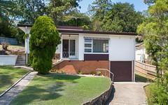 6 Gloucester Avenue, West Pymble NSW