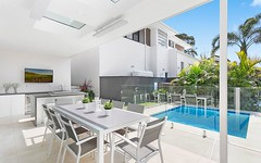 37C Cecil Street, Caringbah South NSW
