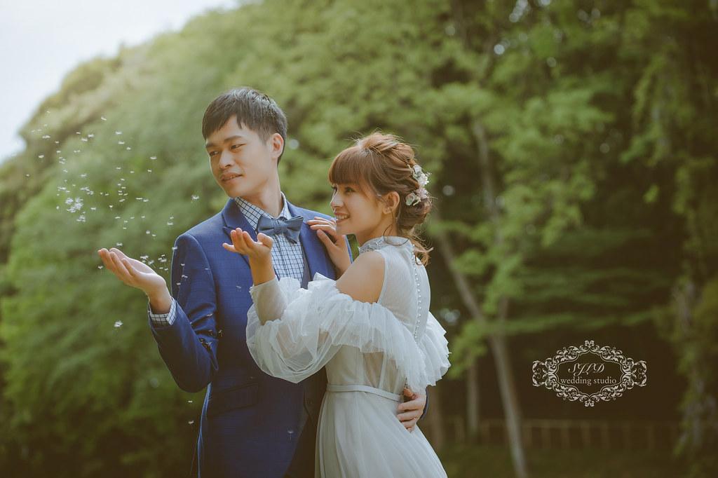 日本海外婚紗攝,茨城七洞公園拍婚紗,日劇羅馬浴場拍婚紗,日本茨城婚紗推薦,七洞公園寫真